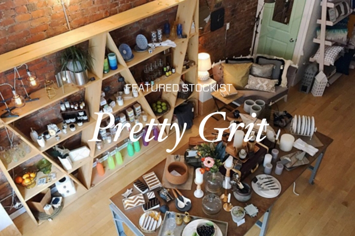 stockists_pretty-grit