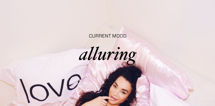 alluring_header