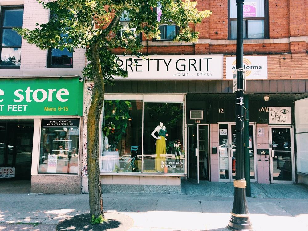 PrettyGrit6.jpeg